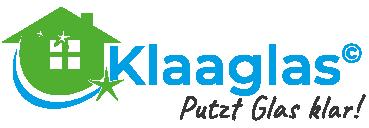 KlaaGlas© Gebäudereinigung