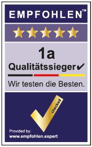 Fensterputzer Rostock