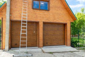 Bauendreinigung Rostock