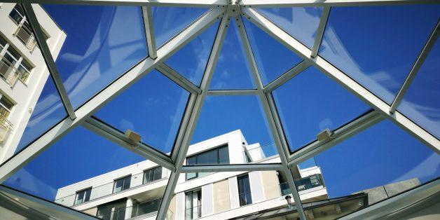 Fensterputzer Ribnitz Damgarten